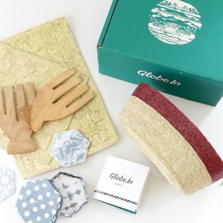 globein-artisan-box-review-october-2016-4