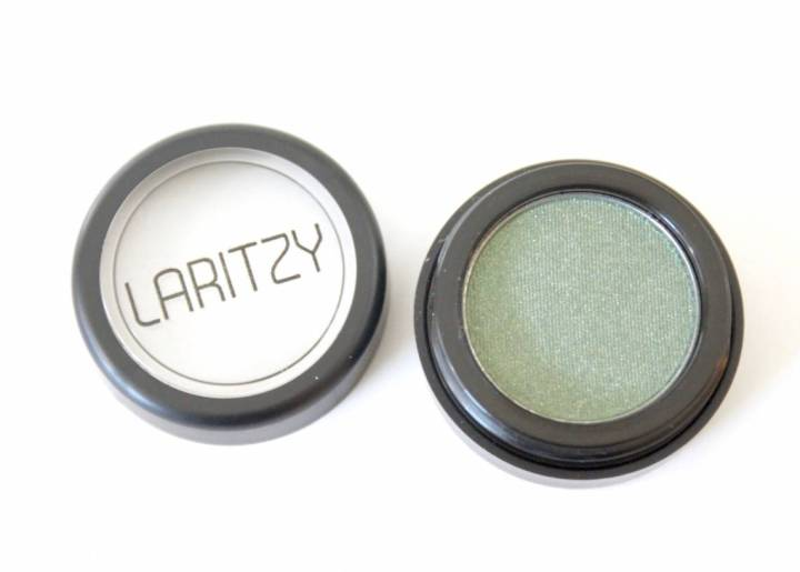 laritzy-review-september-2016-7
