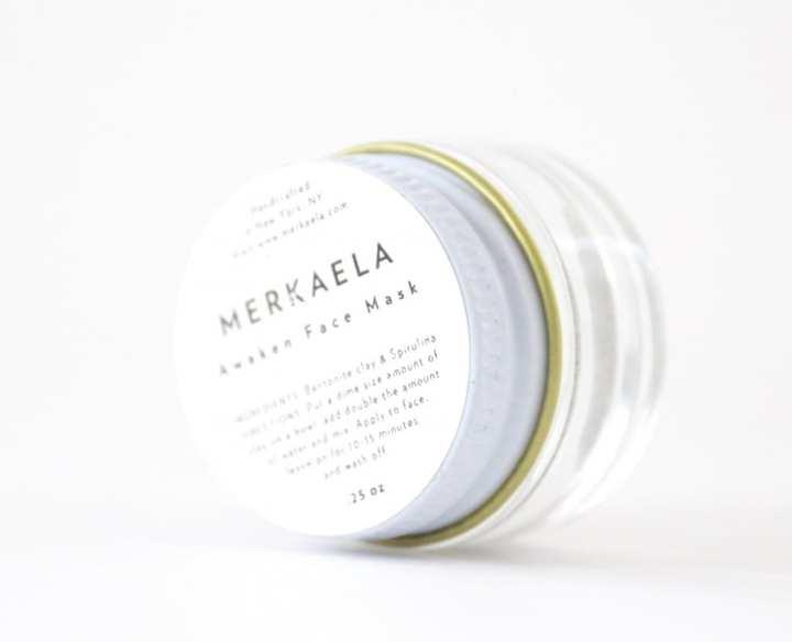 merkaela-review-october-2016-15