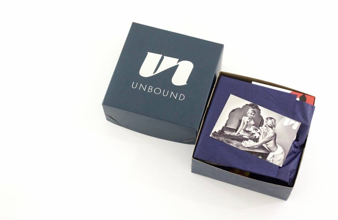 unbound-box-review-october-2016-3