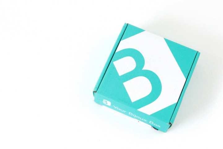 your-bijoux-box-review-october-2016-1