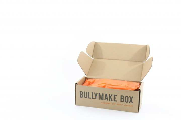 bullymake-box-review-november-2016-1
