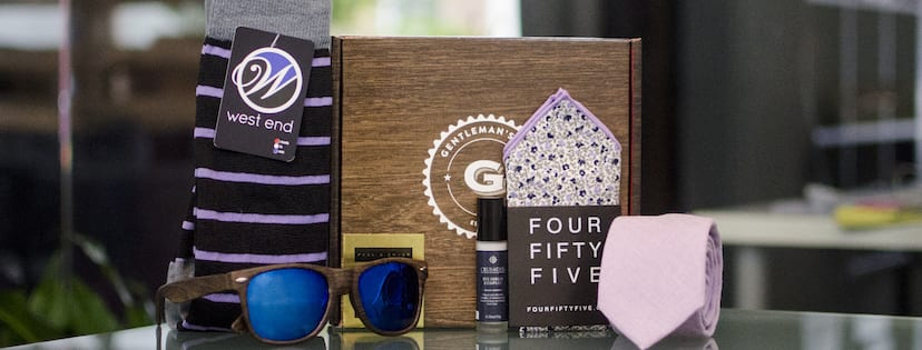gentlemansbox-gift-guide