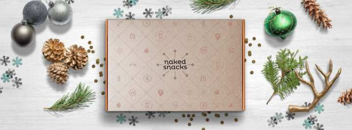nakedsnacks-gift-guide
