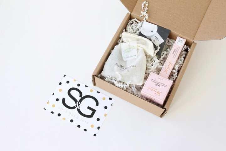 sg-beauty-box-review-november-2016-4