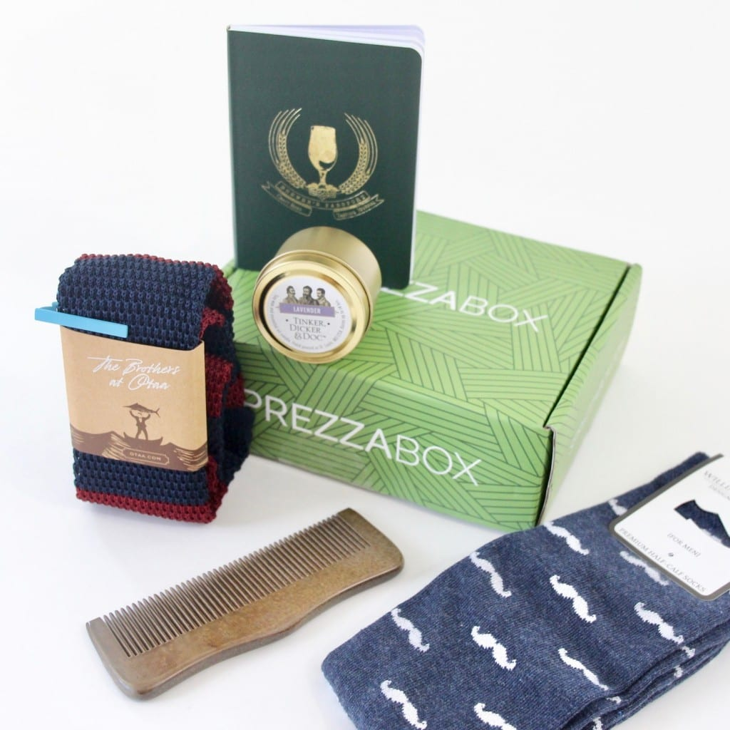 sprezzabox-review-november-2016-6