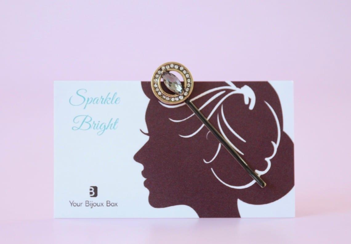 your-bijoux-box-review-november-2016-14