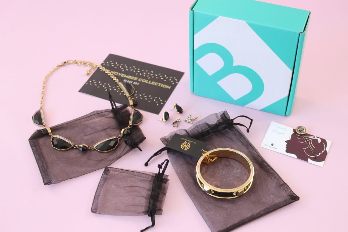 your-bijoux-box-review-november-2016-6