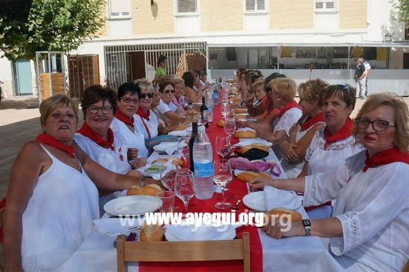 comida mujeres-2017 (2)