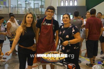 concurso de paellas-2017 (14)