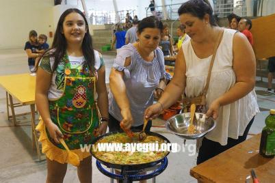concurso de paellas-2017 (15)