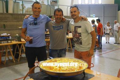 concurso de paellas-2017 (25)