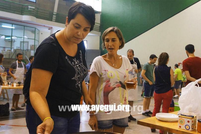 concurso de paellas-2017 (31)