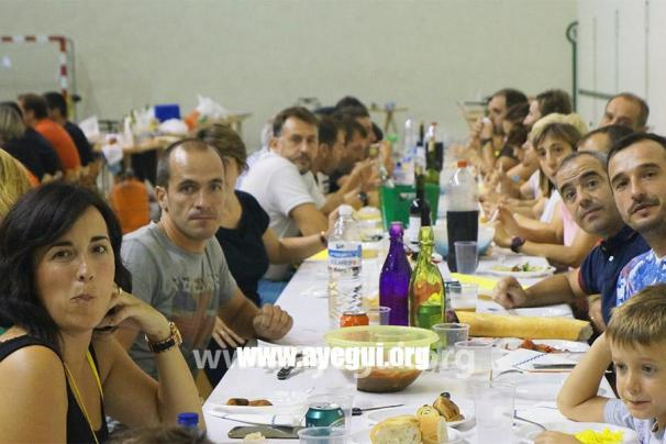 concurso de paellas-2017 (43)
