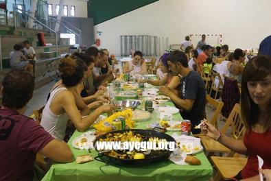 concurso de paellas-2017 (47)