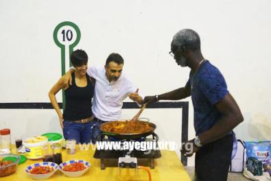 concurso de paellas-2017 (6)