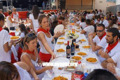 paella sabado-2017 (13)