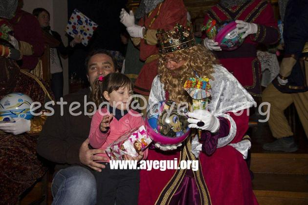 Cabalgata_de_Reyes_2015-Galerias-Ayuntamiento-de-Ayegui (102)