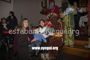 Cabalgata_de_Reyes_2015-Galerias-Ayuntamiento-de-Ayegui (106)