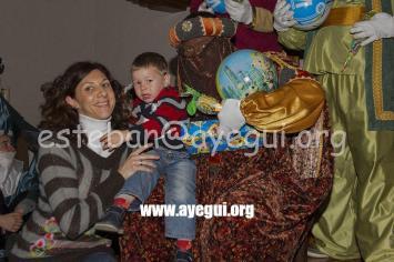 Cabalgata_de_Reyes_2015-Galerias-Ayuntamiento-de-Ayegui (108)