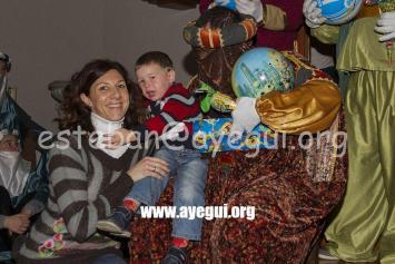 Cabalgata_de_Reyes_2015-Galerias-Ayuntamiento-de-Ayegui (109)