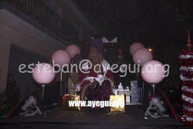 Cabalgata_de_Reyes_2015-Galerias-Ayuntamiento-de-Ayegui (11)