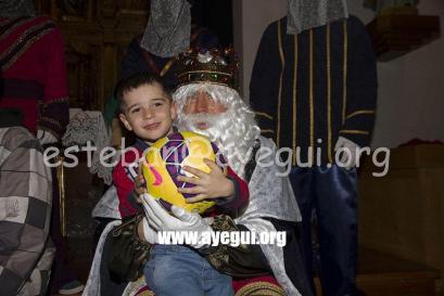 Cabalgata_de_Reyes_2015-Galerias-Ayuntamiento-de-Ayegui (125)