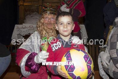 Cabalgata_de_Reyes_2015-Galerias-Ayuntamiento-de-Ayegui (126)