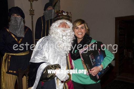 Cabalgata_de_Reyes_2015-Galerias-Ayuntamiento-de-Ayegui (129)