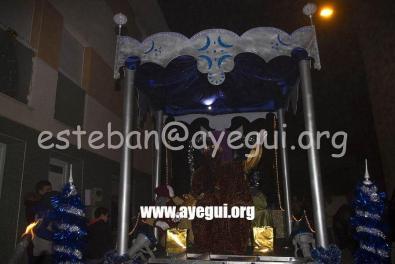 Cabalgata_de_Reyes_2015-Galerias-Ayuntamiento-de-Ayegui (19)