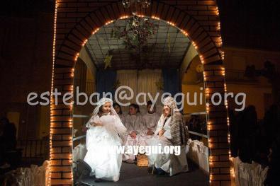 Cabalgata_de_Reyes_2015-Galerias-Ayuntamiento-de-Ayegui (2)