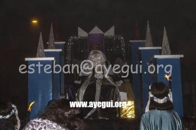 Cabalgata_de_Reyes_2015-Galerias-Ayuntamiento-de-Ayegui (24)
