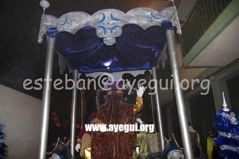 Cabalgata_de_Reyes_2015-Galerias-Ayuntamiento-de-Ayegui (34)