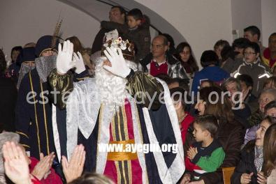 Cabalgata_de_Reyes_2015-Galerias-Ayuntamiento-de-Ayegui (47)