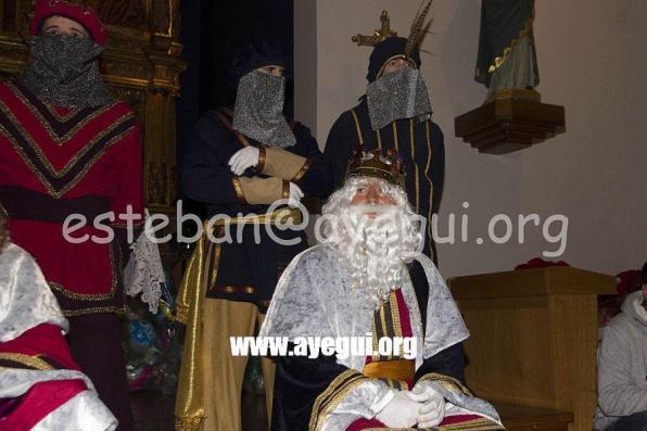 Cabalgata_de_Reyes_2015-Galerias-Ayuntamiento-de-Ayegui (51)