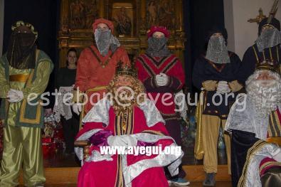 Cabalgata_de_Reyes_2015-Galerias-Ayuntamiento-de-Ayegui (55)