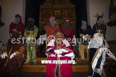 Cabalgata_de_Reyes_2015-Galerias-Ayuntamiento-de-Ayegui (57)
