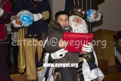 Cabalgata_de_Reyes_2015-Galerias-Ayuntamiento-de-Ayegui (65)