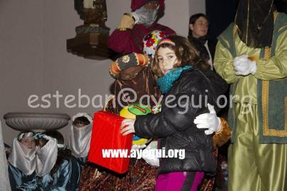Cabalgata_de_Reyes_2015-Galerias-Ayuntamiento-de-Ayegui (78)