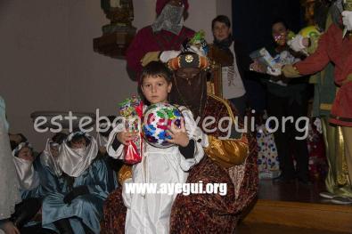 Cabalgata_de_Reyes_2015-Galerias-Ayuntamiento-de-Ayegui (81)