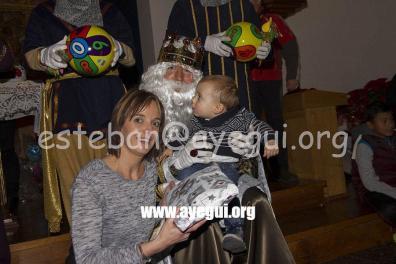 Cabalgata_de_Reyes_2015-Galerias-Ayuntamiento-de-Ayegui (82)