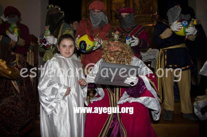 Cabalgata_de_Reyes_2015-Galerias-Ayuntamiento-de-Ayegui (87)