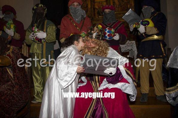 Cabalgata_de_Reyes_2015-Galerias-Ayuntamiento-de-Ayegui (88)