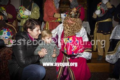Cabalgata_de_Reyes_2015-Galerias-Ayuntamiento-de-Ayegui (90)
