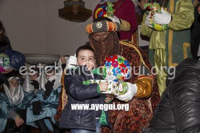 Cabalgata_de_Reyes_2015-Galerias-Ayuntamiento-de-Ayegui (91)