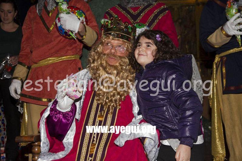 Cabalgata_de_Reyes_2015-Galerias-Ayuntamiento-de-Ayegui (94)