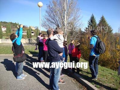 Excursion_Depuradora_2016-Galerias-Ayuntamiento-de-Ayegui (13)