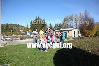 Excursion_Depuradora_2016-Galerias-Ayuntamiento-de-Ayegui (17)