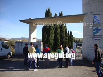 Excursion_Depuradora_2016-Galerias-Ayuntamiento-de-Ayegui (4)