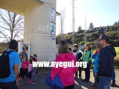 Excursion_Depuradora_2016-Galerias-Ayuntamiento-de-Ayegui (5)